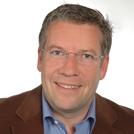 Frank Krüeger